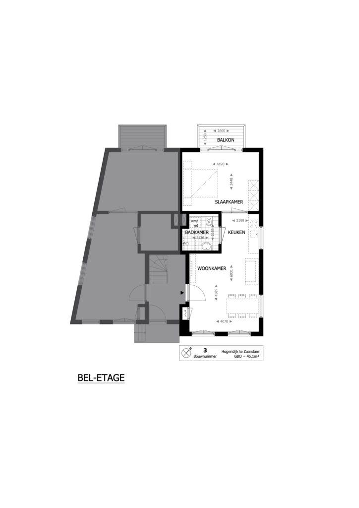 VT-W03 VT Hogendijk-7 appartementen 1901010