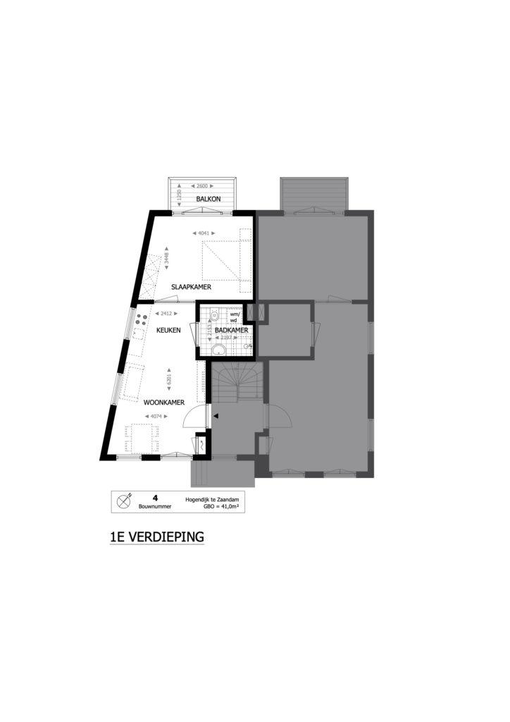 VT-W04 VT Hogendijk-7 appartementen 1901010