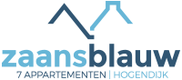 logo_zaans_blauw_web